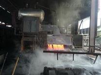 回转窑烟气余热回收设备制造厂家