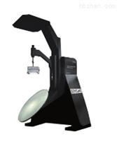 GMS-2200同步追蹤反光鏡式分布光度計