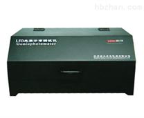 GMS-108 LED光強分布測試儀
