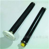 可提升管式膜片曝气器规格