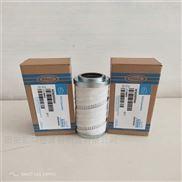 HC2206FDN3H-颇尔滤芯