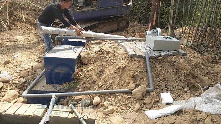 <strong>山西城市污水处理设备山东全伟万博网页版手机登录信息</strong>