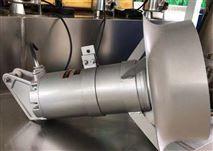 QJB1.5/8-400/3潛水攪拌機