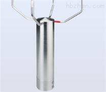 HCD6812A超聲波風速風向儀