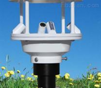 風速儀 WJ-3E超聲波傳感器
