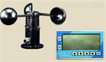 JL-22 風速記錄儀