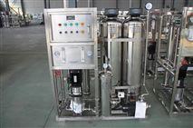 社区直饮水改造设备