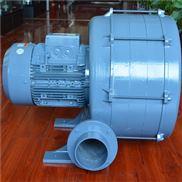 HTB3kw多段式鼓風機價格