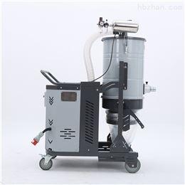 SH-5500厂家5.5KW脉冲除尘器