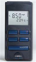 經濟型溶解氧測定儀