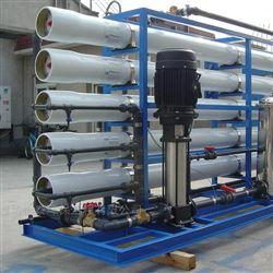 石家庄市反渗透设备纯水设备