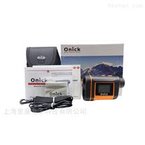歐尼卡2000B激光測距測高儀 代替圖帕斯200