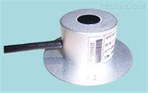 PH-ZF 紫外輻射傳感器
