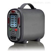 GASTIGER 6000泵吸式複合氣體檢測儀