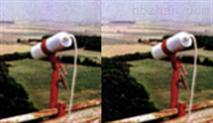 CE312型多光譜熱紅外輻射計