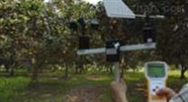 JZYG-XS型風向風速記錄儀