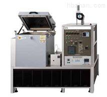 上海H2S氣體腐蝕試驗箱價格