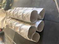 下料水泥厂专用帆布布袋