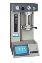 自動油液顆粒計數器