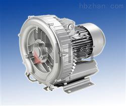 RHG-510旋涡高压风机