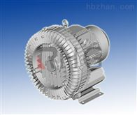 RHG-830-7.5kw旋涡高压风机