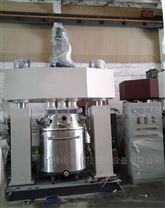 直供無錫強力分散機 混合機 攪拌機