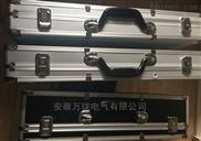 萬瓏垂直振動變送器TS-V-350-200um4-20Ma