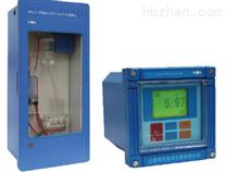 PHG-7685A型工业pH计
