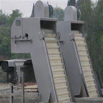 河北反撈式格柵除污機