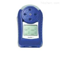 便攜式單一可燃氣體檢測儀