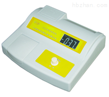 DR6000B型COD总磷氨氮测定仪
