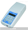 DR9600B係列多數水質測定儀