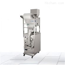 HG全自动立式包装机