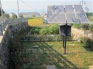 专业太阳能污水处理设备制造商