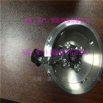 5705BPSX1052美国VIATRAN威创压力传感器
