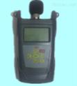 噪音計XDGM-100