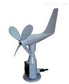 FSFX型 風速風向 傳感器/變送器 RS485通信