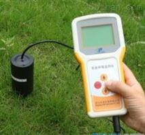 TZS-1K土壤水份測定儀