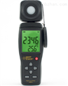 AS813 照度計產品