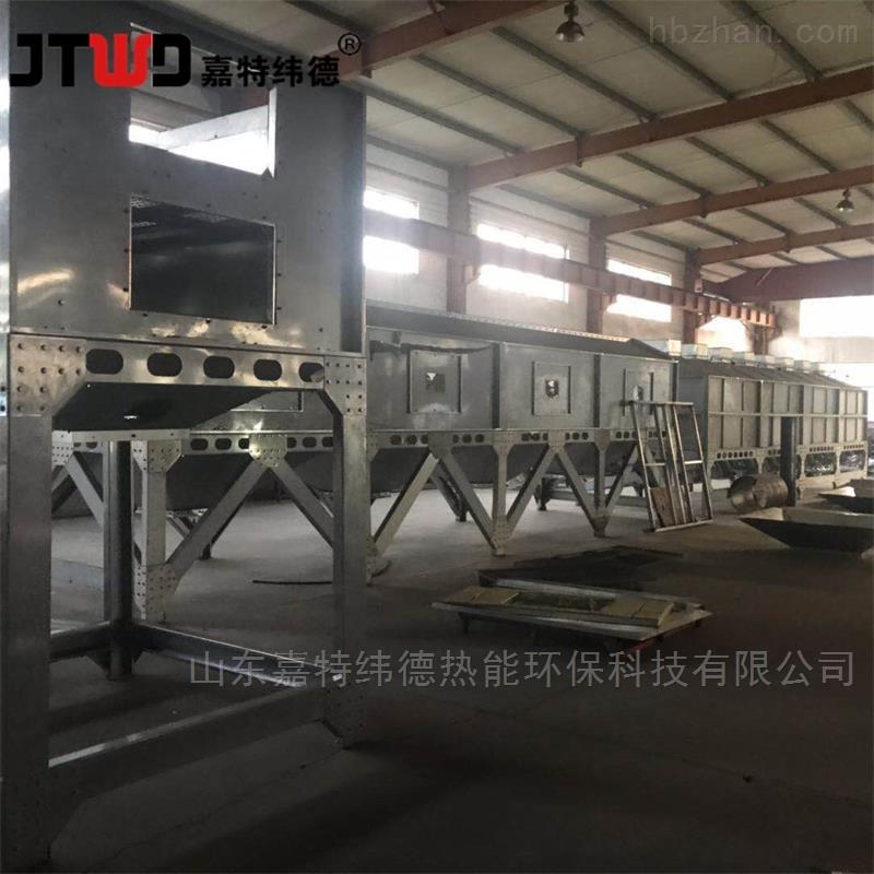 废气处理机催化燃烧净化焚烧炉厂家生产现货