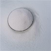 内蒙古通辽非离子聚丙烯酰胺作用