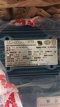 德國SEW防爆電機EDRE160S4BE11HR/FG/3D