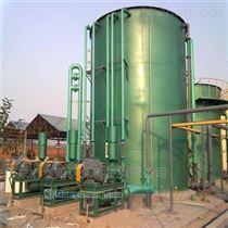 WDJ铁碳微电解反应器