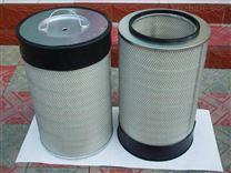 AF25545空气滤芯