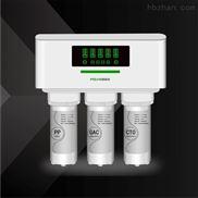 大流量纯水机无压力桶PLS-400G-A8