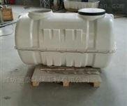 农村小型生活污水处理设备原理剖析