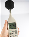 TES-1358E 即時音頻分析儀