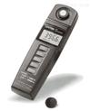 小型探頭照度計CENTER-337