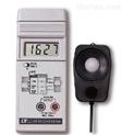 LX-102 數字照度計