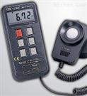 數字式照度儀TES1336A
